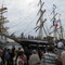 "Port de Toulon ""Tallship's Race"""