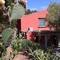 La Maison et son Jardin Méditerranéen