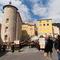 Tour Médiévale à Hyères
