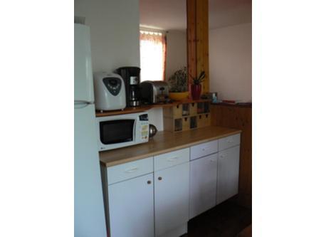 The kitchen 2