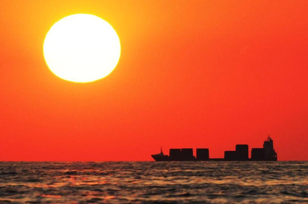 la Méditerranée : premières plages à 20 mn
