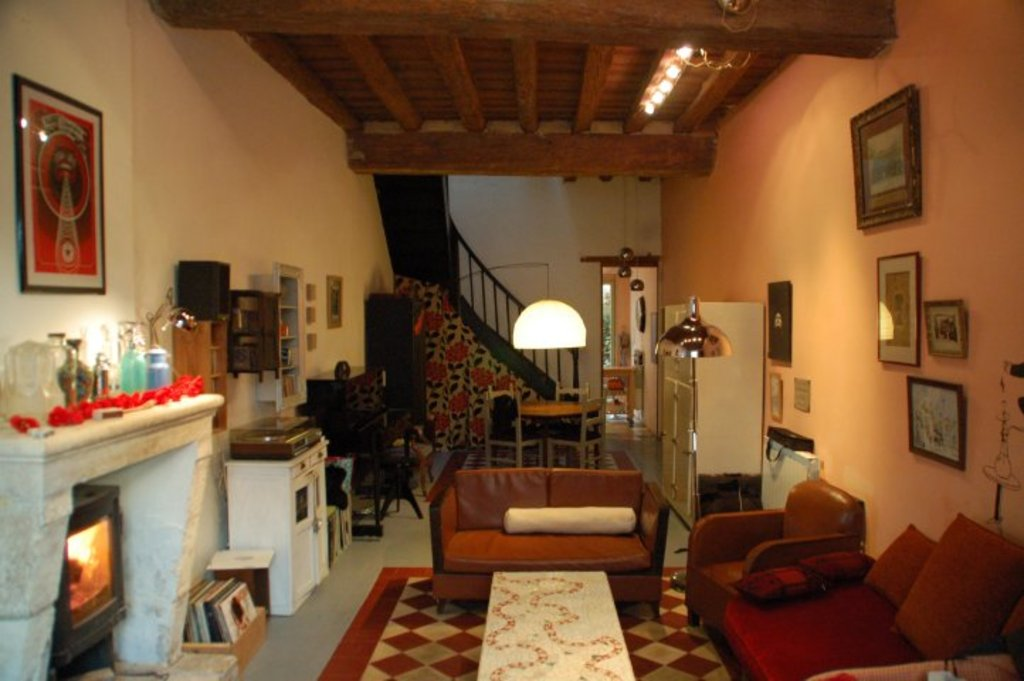 Intervac Home Exchange - The original home exchange service