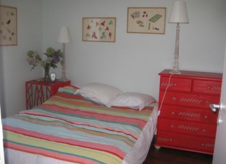 chambre double 2e étage (3)
