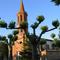 Lherm church