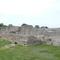 Forteresse romaine à Jublains (30 km)