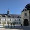 Laval, le Château