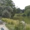 parc montsouris /lake