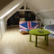 bedroom 3, children's gaming place