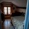 Petite Chambre à l'étage