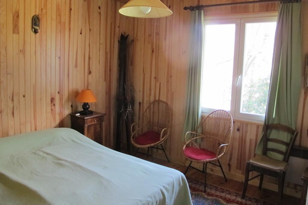 bedroom n° 3
