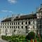 Blois (55 km)