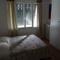 Chambre enfant n°3
