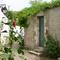 Village de St Martin de Ré ( 30 minutes de la maison)