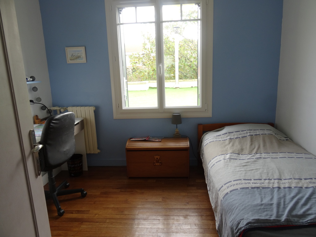 chambre enfant n°2