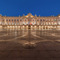 Toulouse : Place du Capitole by night (10 min walk from home)