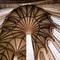 Toulouse : église des Jacobins (7 min walk from home)