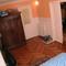 Grande chambre 2 (lit double)