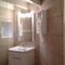La salle de bains #2
