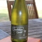 vin de Saint Pourçain , local wine .