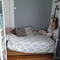 the 2nd single bedroom