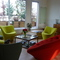 living room south west exposure / salon exposition sud ouest
