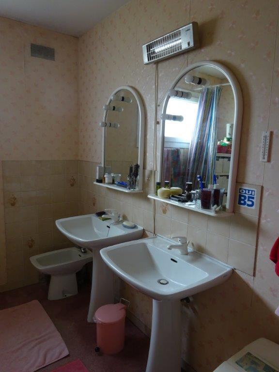bath-room (2)