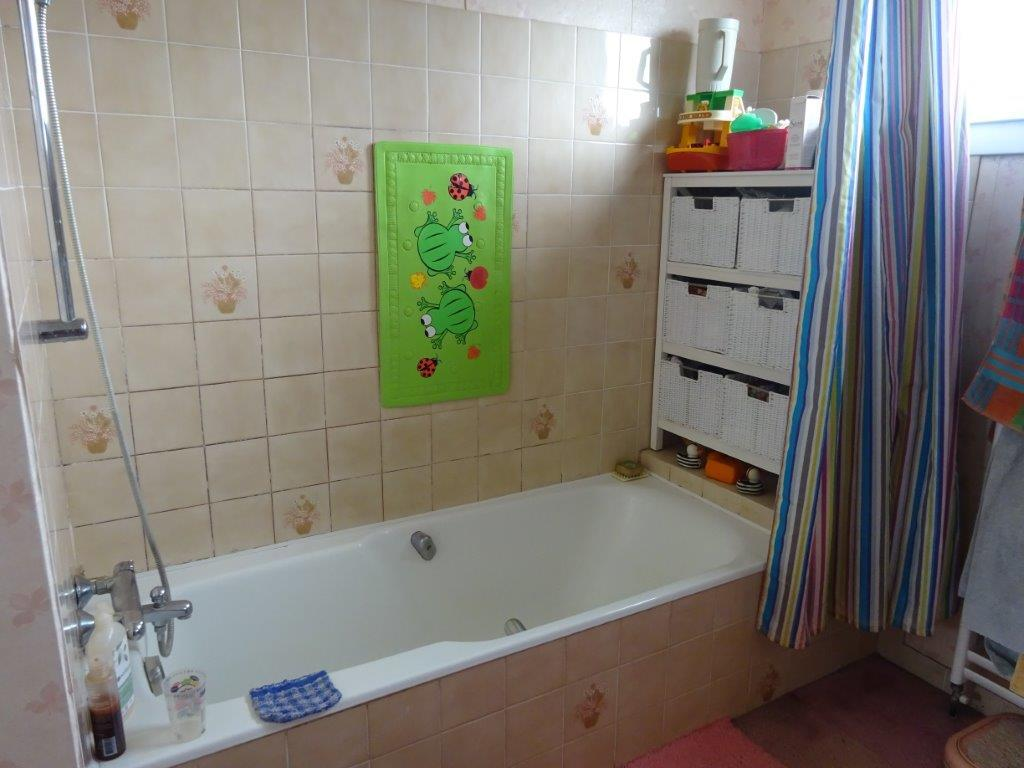bath-room (1)