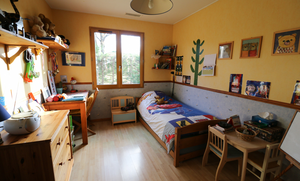 Children room no. 1