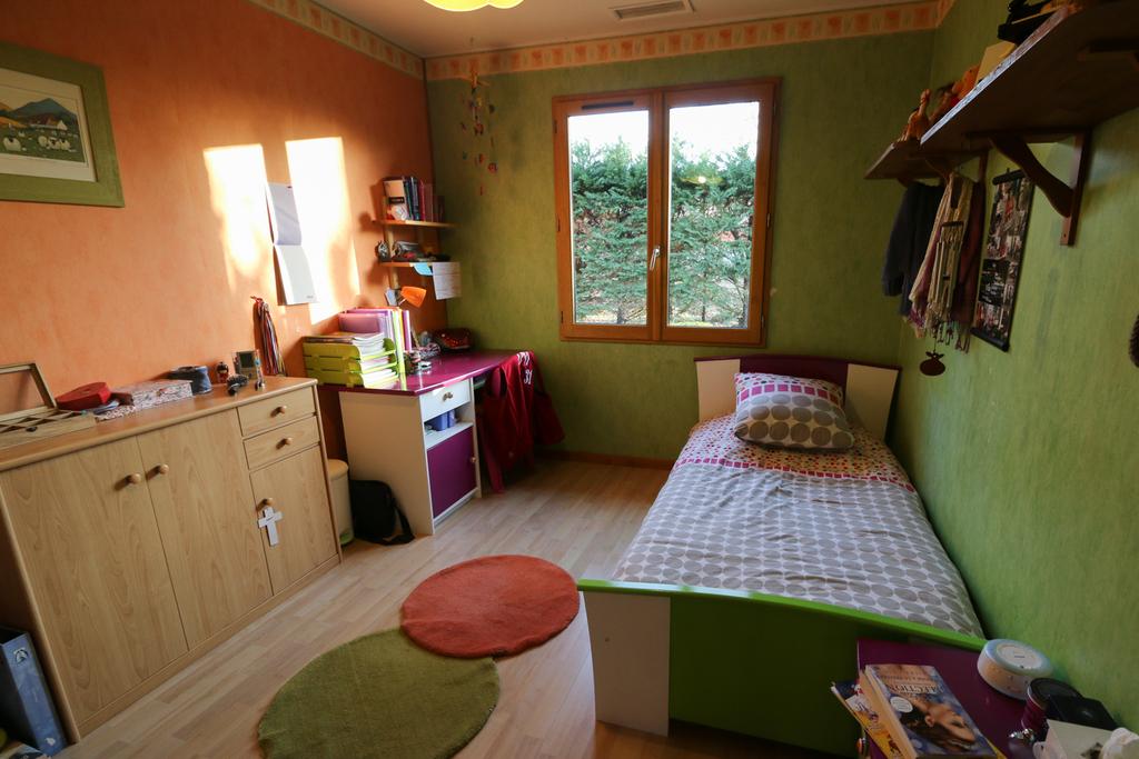 Children room no. 2