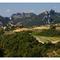 Les Monts du Vaucluse