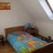 Malo's bedroom
