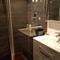 2eme salle de bains