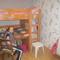 Chambre d'enfant / Bedroom 3