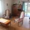 Le salon / Comfortable lounge