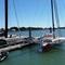 La Trinité sur Mer à 25mn (personnal photo) / Port of La Trinité sur mer (25mn drive)