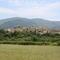 """Lourmarin """"un des plus beaux villages de France"""""""