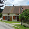 """Historic vacation home, """"Chez Peshi"""" in quiet village of Saisy, Burgundy"""