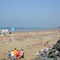 les Rosaires beach (10' by car or 30' by bus)
