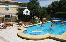 our swimming pool (3)