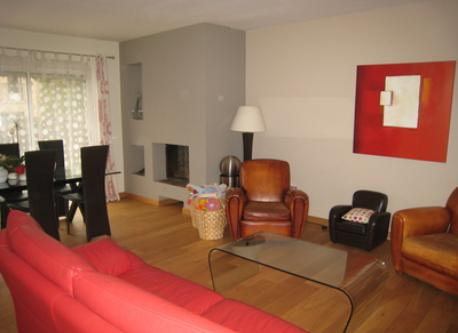 Our living room_1