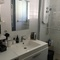 Bathroom 2 with shower (ground floor)