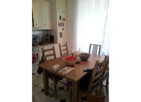 dining-room/kichen