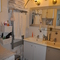 notre salle de bains / The bath room