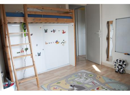 Room 4 (Arthur 6)