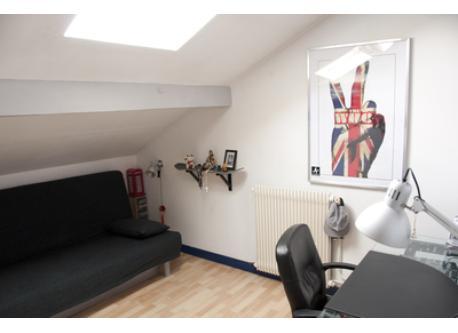 Room 2 (Louis 17)