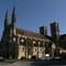 Laon, l'église St Martin