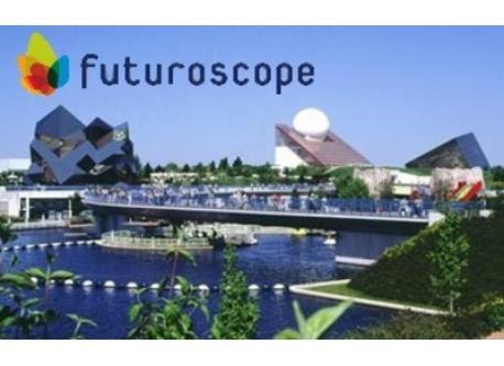 The Futuroscope