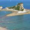Loia Bay
