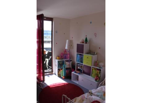 Children's room 2