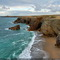 Quiberon Wild coast (40-45 min drive)